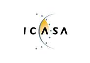 Icasa_logo