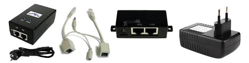 HX-Internet-faq