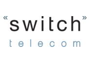 Switchtel