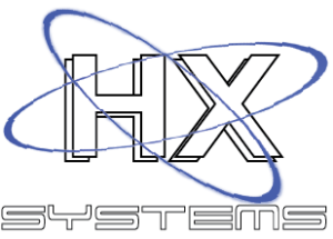 HX-Systems-popup