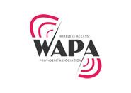 Wapa_logo