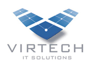 Virtech IT Solutions