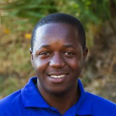 Leroy: Installation & Service Technician