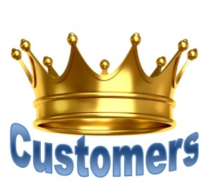 Internet Providers For My Area >> Customer King - Internet Service Provider | Fibre ...
