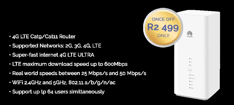 Internet Providers For My Area >> HX-LTE-router - Internet Service Provider | Fibre, Wireless & LTE | IP video | VPN | VOIP in the ...