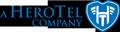 A HeroTel Company
